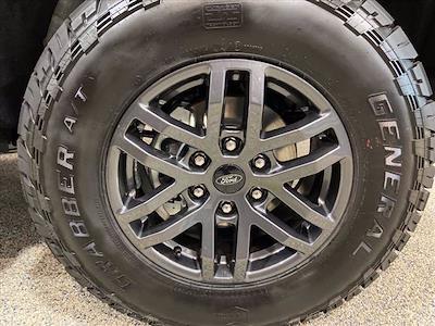 2021 Ford Ranger SuperCrew Cab 4x4, Pickup #63713 - photo 7