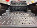 2021 Ford Ranger SuperCrew Cab 4x4, Pickup #63713 - photo 10