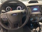 2021 Ford Ranger SuperCrew Cab 4x4, Pickup #63713 - photo 11