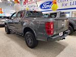 2021 Ford Ranger SuperCrew Cab 4x4, Pickup #63713 - photo 5