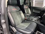 2021 Ford Ranger SuperCrew Cab 4x4, Pickup #63713 - photo 8