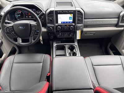 2021 Ford F-250 Crew Cab 4x4, Pickup #63734 - photo 10