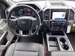 2021 Ford F-250 Crew Cab 4x4, Pickup #63734 - photo 11