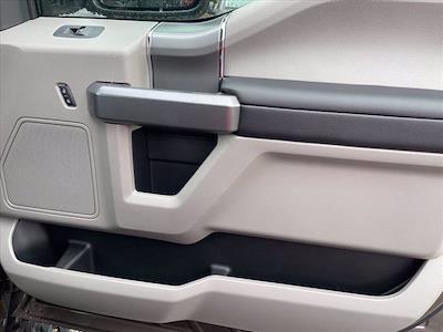 2021 Ford F-250 Crew Cab 4x4, Pickup #63742 - photo 8