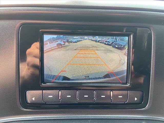 2015 Chevrolet Silverado 3500 Crew Cab 4x4, Pickup #63760A - photo 19
