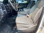 2015 Chevrolet Silverado 3500 Crew Cab 4x4, Pickup #63760A - photo 12