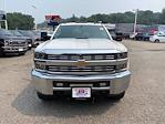 2015 Chevrolet Silverado 3500 Crew Cab 4x4, Pickup #63760A - photo 3