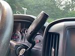 2015 Chevrolet Silverado 3500 Crew Cab 4x4, Pickup #63760A - photo 21