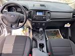2021 Ford Ranger Super Cab 4x4, Pickup #63766 - photo 11