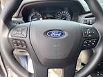 2021 Ford Ranger Super Cab 4x4, Pickup #63766 - photo 13
