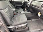 2021 Ranger SuperCrew Cab 4x4,  Pickup #63780 - photo 8