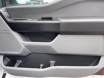 2021 F-150 Super Cab 4x4,  Pickup #63819 - photo 8