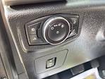 2017 F-150 SuperCrew Cab 4x4,  Pickup #63833A - photo 16