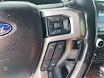 2017 F-150 SuperCrew Cab 4x4,  Pickup #63833A - photo 18