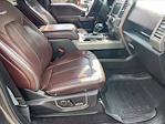 2017 F-150 SuperCrew Cab 4x4,  Pickup #63833A - photo 9