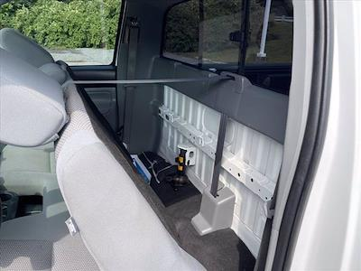 2012 Tacoma Regular Cab 4x4,  Pickup #63962A - photo 13