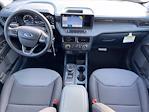 2022 Maverick SuperCrew Cab AWD,  Pickup #63983 - photo 10