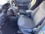 2022 Maverick SuperCrew Cab AWD,  Pickup #63983 - photo 14