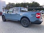 2022 Maverick SuperCrew Cab AWD,  Pickup #63983 - photo 5