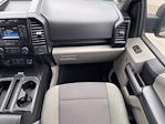 2015 F-150 SuperCrew Cab 4x4,  Pickup #63996A - photo 12