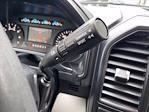 2015 F-150 SuperCrew Cab 4x4,  Pickup #63996A - photo 25