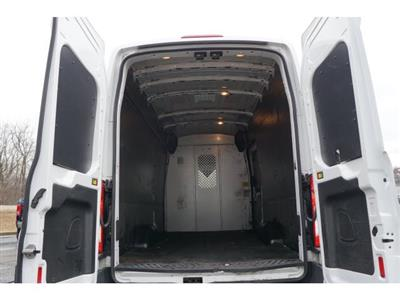 2015 Transit 350, Empty Cargo Van #P10027 - photo 2