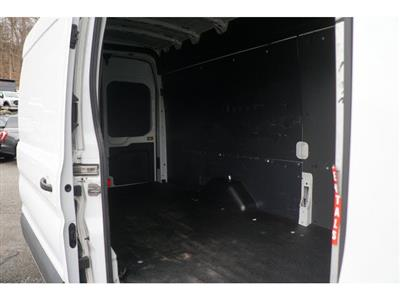 2015 Transit 350, Empty Cargo Van #P10027 - photo 12
