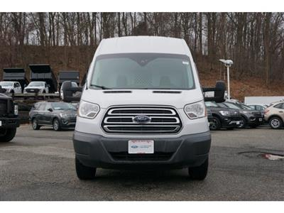 2015 Transit 350, Empty Cargo Van #P10027 - photo 3