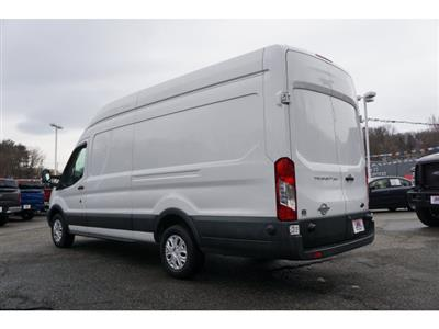 2015 Transit 350, Empty Cargo Van #P10027 - photo 6