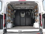 2018 Transit 250 Low Roof 4x2, Empty Cargo Van #P10034 - photo 2