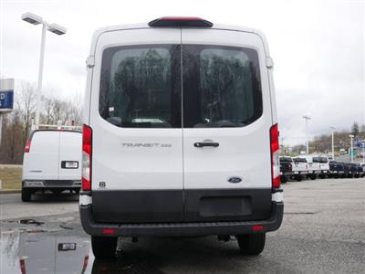2019 Transit 250 Med Roof 4x2, Empty Cargo Van #P10054 - photo 7