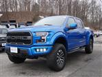 2019 F-150 SuperCrew Cab 4x4, Pickup #P10064 - photo 4