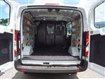 2019 Ford Transit 250 Low Roof RWD, Empty Cargo Van #P10088 - photo 2