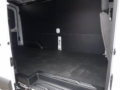 2019 Ford Transit 250 Med Roof RWD, Empty Cargo Van #P10118 - photo 2