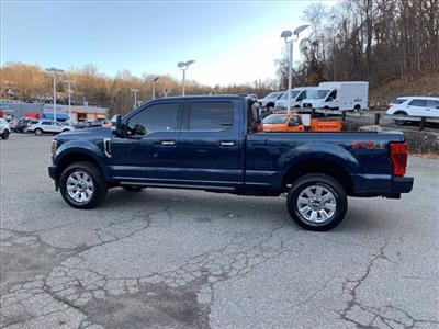 2020 Ford F-250 Crew Cab 4x4, Pickup #P10152 - photo 5