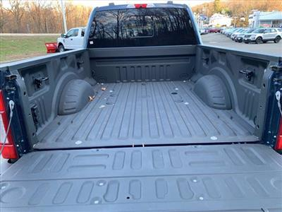 2020 Ford F-250 Crew Cab 4x4, Pickup #P10152 - photo 9