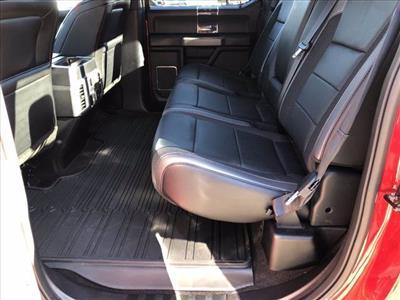 2019 Ford F-150 SuperCrew Cab 4x4, Pickup #P10155 - photo 24