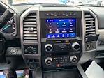 2020 Ford F-250 Crew Cab 4x4, Pickup #P10162 - photo 11