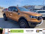 2019 Ford Ranger SuperCrew Cab 4x4, Pickup #P10185 - photo 1