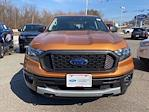 2019 Ford Ranger SuperCrew Cab 4x4, Pickup #P10185 - photo 3