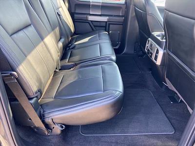 2020 Ford F-150 SuperCrew Cab 4x4, Pickup #P10189 - photo 9