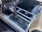 2020 Ford F-150 SuperCrew Cab 4x4, Pickup #P10189 - photo 20