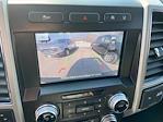 2020 Ford F-150 SuperCrew Cab 4x4, Pickup #P10189 - photo 23