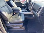 2020 Ford F-150 SuperCrew Cab 4x4, Pickup #P10189 - photo 8