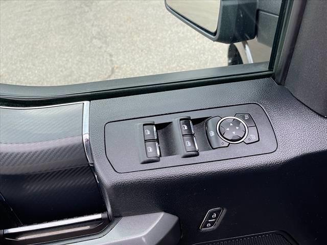 2018 F-150 SuperCrew Cab 4x4,  Pickup #P10189A - photo 12