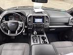 2018 F-150 SuperCrew Cab 4x4,  Pickup #P10189A - photo 10