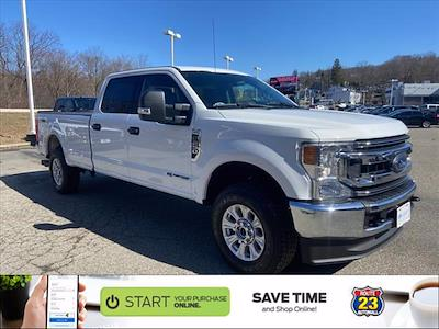 2020 Ford F-250 Crew Cab 4x4, Pickup #P10193 - photo 1