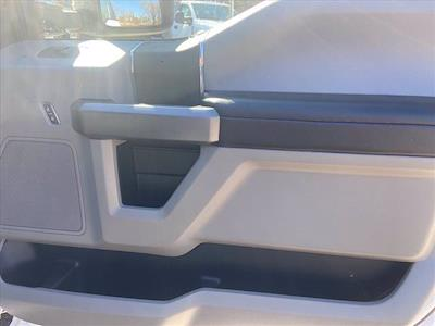 2020 Ford F-250 Crew Cab 4x4, Pickup #P10193 - photo 7