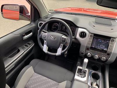 2018 Toyota Tundra Double Cab 4x4, Pickup #P10198A - photo 13