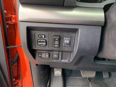 2018 Toyota Tundra Double Cab 4x4, Pickup #P10198A - photo 18